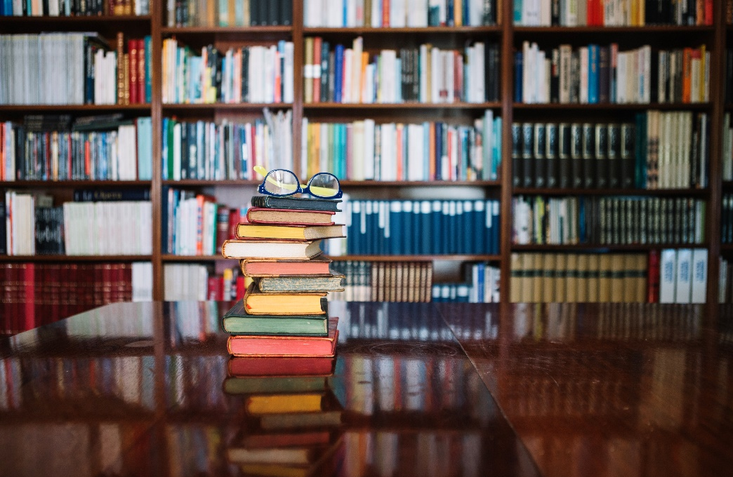 Buku: Guru yang Tak Mengenal Waktu