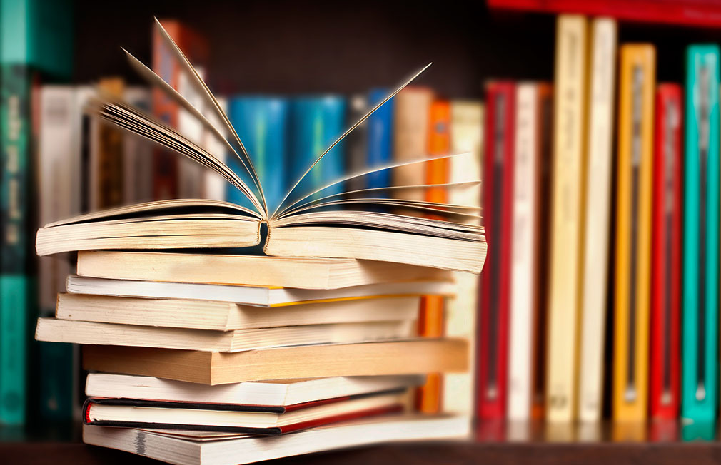 "Buku Murah; Menyoal ""Malnutrisi Buku"""