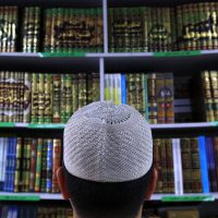 Penerbit Buku Islam –  Seni Mengemas Buku